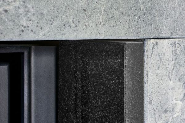 specksteinkamin 6 27 57 2 0 detail3 600x400 - Mastenec krb 6 / 27.57.2.0