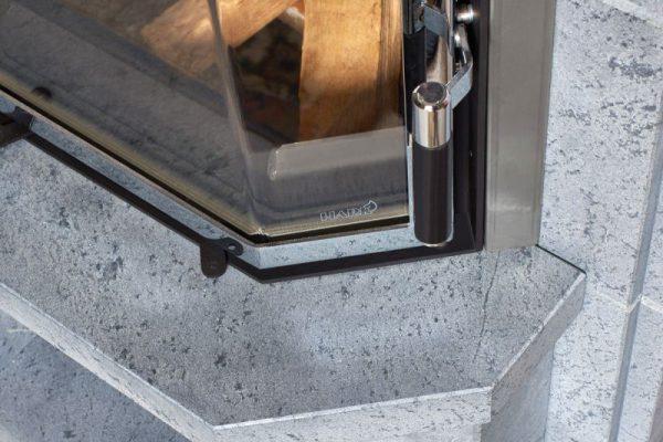 specksteinkamin 6 4 detail1 6e38abdd 600x400 - Mastenca krb 6/4