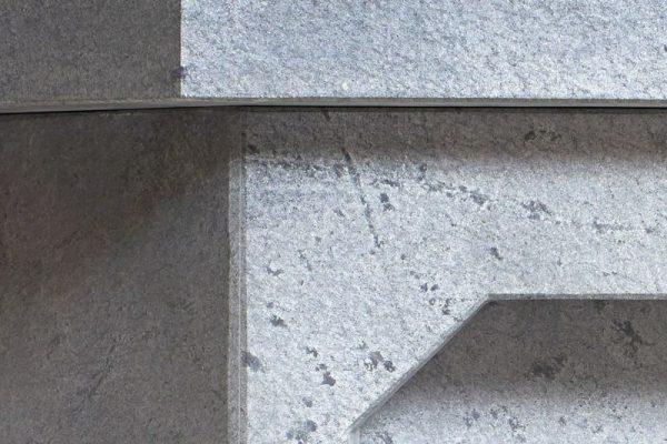 specksteinkamin 6 4 detail2 e45656ff 600x400 - Mastenca krb 6/4