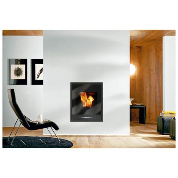 tc idp01 p02 600x600 - Idropellbox