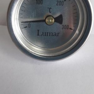 termoemtr 300 st 300x300 - Termometr do 300 st