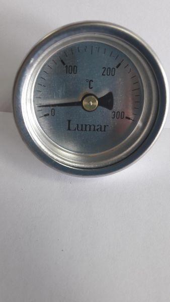 termoemtr 300 st - Termometr do 300 st