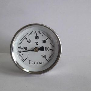 termometr 120 st 300x300 - Termometr do wędzarni do 120 st