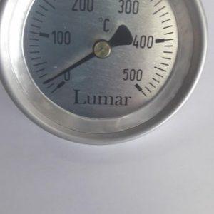 termomter 500 nowy 300x300 - Termometr do 500 st
