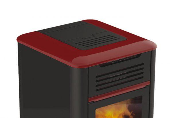 tsp mia02 p01 600x411 - Mito Idro 16,2 kW obudowa stalowa