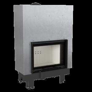 www kominek powietrzny mbm g 1 960 960 1 0 0 300x300 - Fireplace insert MBM 10 guillotine