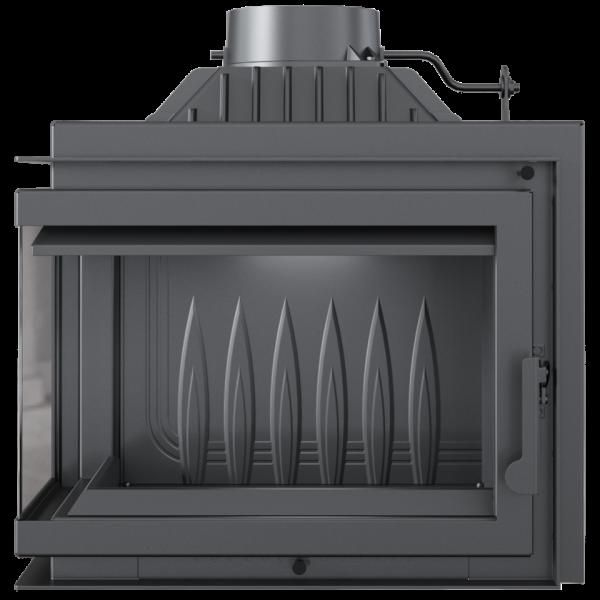 www kominek powietrzny smart m s 8 l bs 2 960 960 1 0 0 600x600 - SIMPLE M/S 8 lewy BS