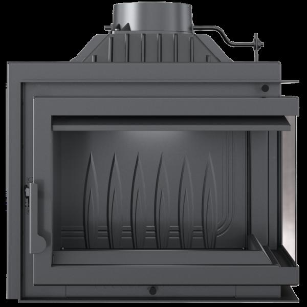 www kominek powietrzny smart m s 8 p bs 2 960 960 1 0 0 600x600 - SIMPLE  M/S 8 prawy BS