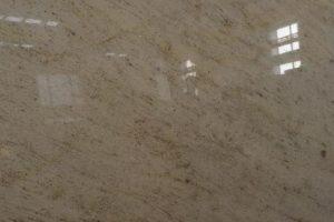 Astoria crem 300x200 - Galeria kamieni