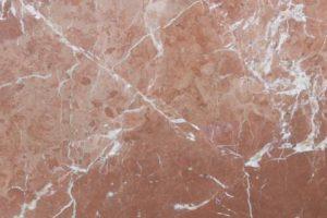 alicante 300x200 - Galeria kamieni