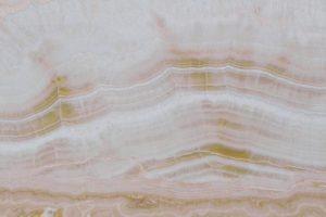 avario 300x200 - Galeria kamieni