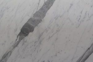 bianco satuario 300x200 - Galeria kamieni