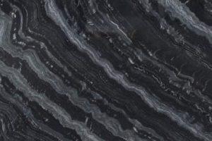 black agata