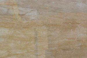 brecia venato 300x200 - Galeria kamieni