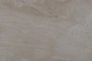crema venecjana 300x200 - Galeria kamieni
