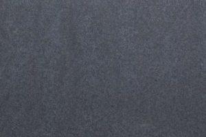 czarny bazald 300x200 - Galeria kamieni