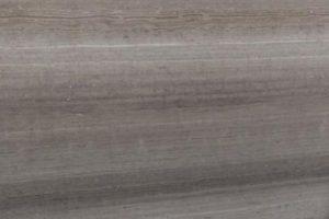 grigio legno