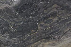 grigio verace 300x200 - Galeria kamieni