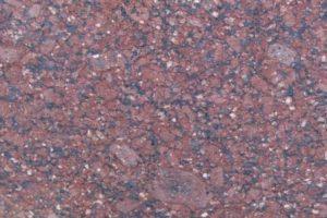 imperial red 300x200 - Galeria kamieni