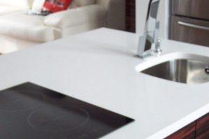 kwarcogranit biały 1024x431 300x200 - Przykładowe realizacje