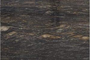 metalicus 300x200 - Galeria kamieni