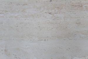 navona 300x200 - Galeria kamieni
