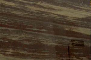 red bombo 300x200 - Galeria kamieni