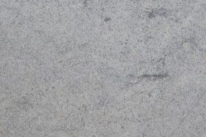 santa cecylia 300x200 - Galeria kamieni