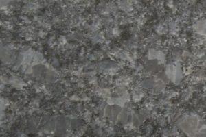stel grey