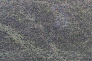 tropical gren 300x200 - Galeria kamieni