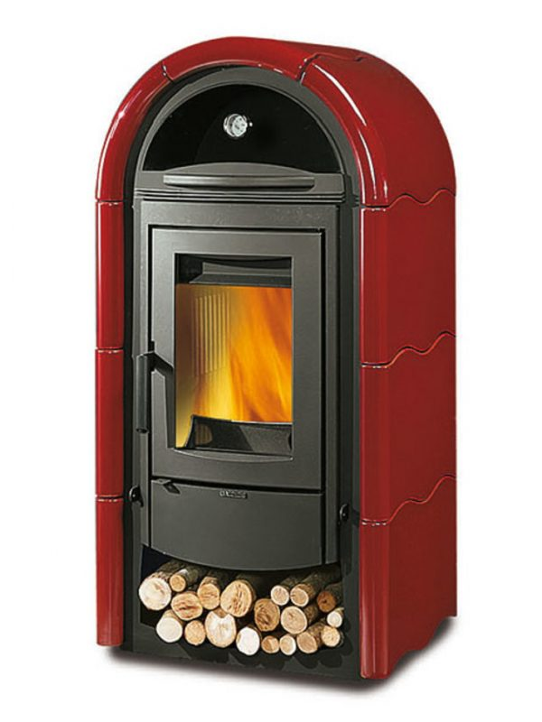 b shop2 64 600x800 - LaNordica Extraflame Stefany Forno