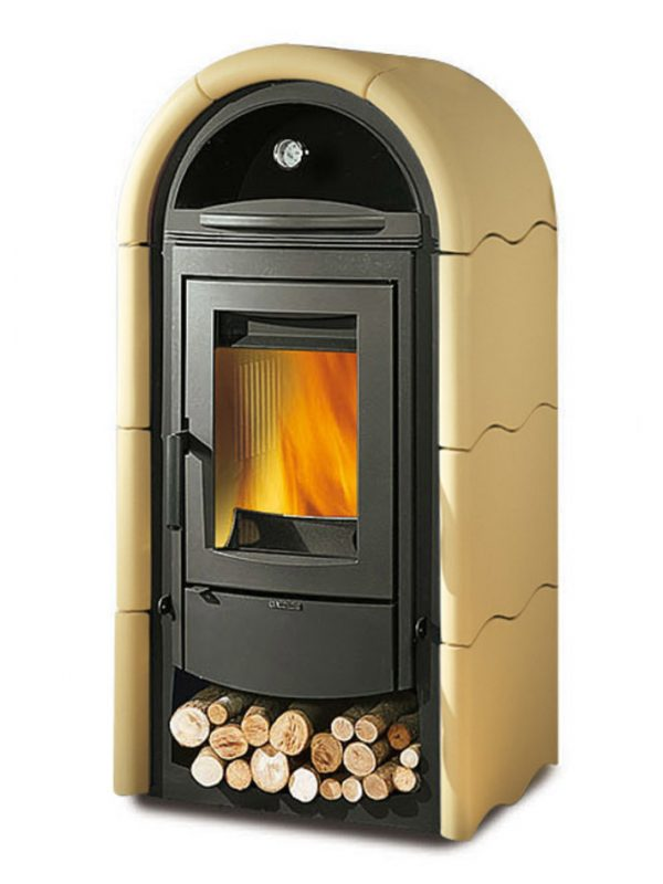 b shop3 64 600x800 - LaNordica Extraflame Stefany Forno