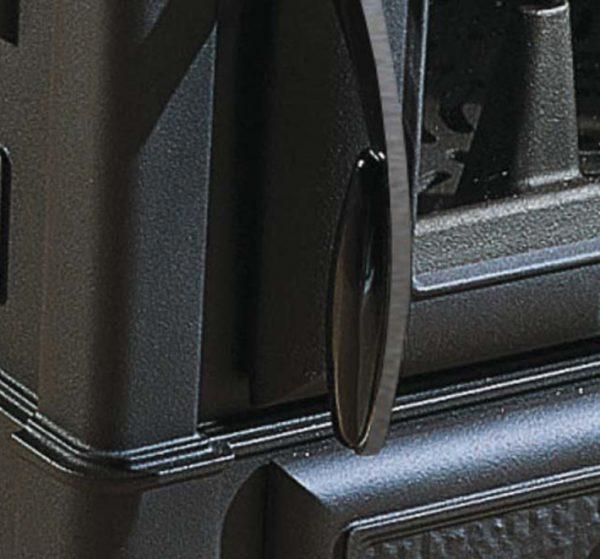 b shop5 56 600x559 - LaNordica Extraflame Isetta Con Cerchi Evo