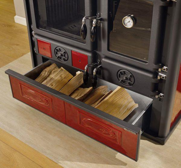 b shop6 157 600x557 - La Nordica Rosa Reverse