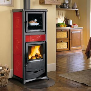 b shop 130 300x300 - Termorossella Plus Forno DSA z piekarnikiem