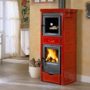 b shop 131 300x300 - LaNordica Extraflame Termo Nicoletta Forno D.S.A.