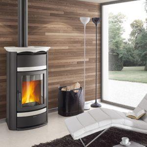 b shop 140 1 300x300 - Norma Steel S Evo Idro D.S.A.  negocjuj cenę