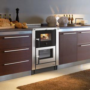 b shop 141 300x300 - La Nordica Vicenza