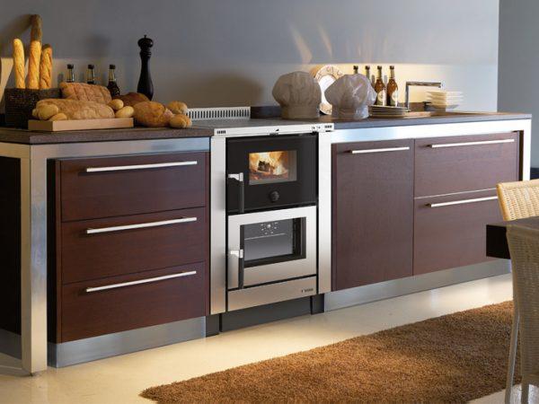 b shop 141 600x450 - La Nordica Vicenza