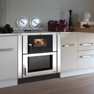 b shop 142 300x300 - La Nordica Verona