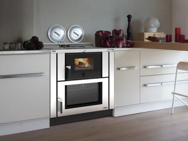 b shop 142 600x450 - La Nordica Verona