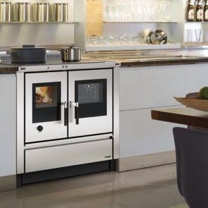 b shop 143 300x300 - La Nordica Padova