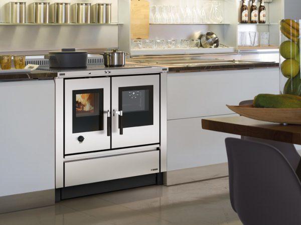 b shop 143 600x450 - La Nordica Padova