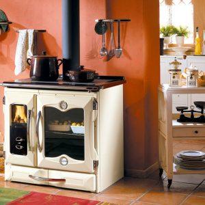b shop 145 300x300 - La Nordica Suprema