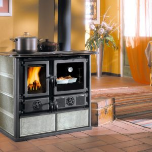 b shop 151 300x300 - La Nordica Rosa Petra
