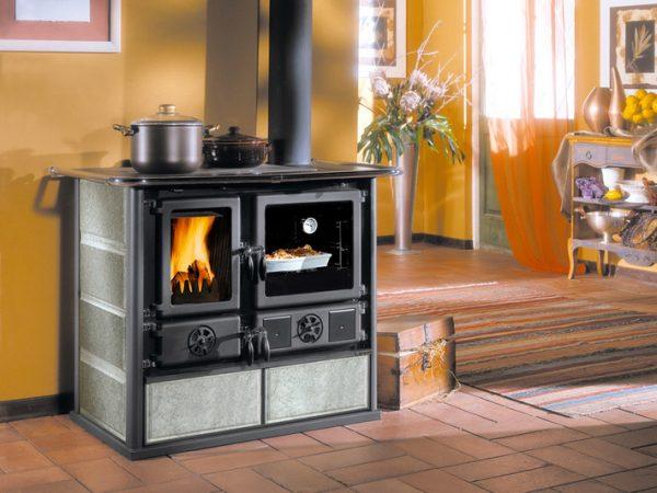 b shop 151 600x450 - La Nordica Rosa Petra
