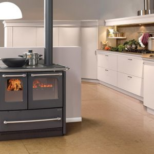 b shop 158 300x300 - La Nordica Sovrana Easy