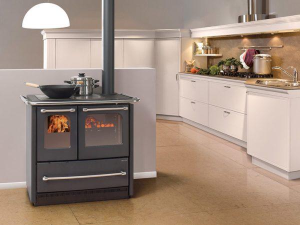 b shop 158 600x450 - La Nordica Sovrana Easy