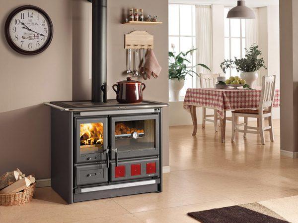 b shop 159 600x450 - La Nordica Rosa XXL