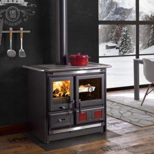 b shop 418 300x300 - La Nordica Rosa L 8kW